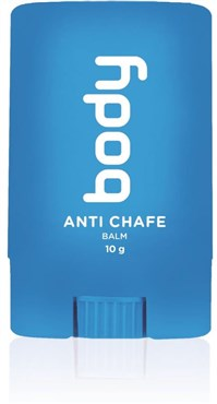 Body Glide Body Anti Chafing Balm