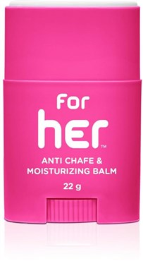 Body Glide For Her Anti Chafing Balm | Personlig pleje