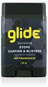 Body Glide Outdoor Anti Chafing Balm