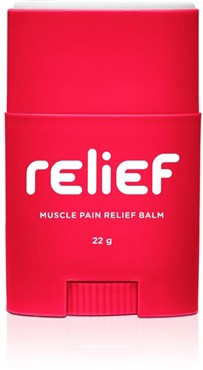 Body Glide Relief - Pain Relief Balm