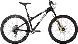 """Product image for Ragley Marley 1.0 27.5"""" Mountain Bike 2019 - Hardtail MTB"""