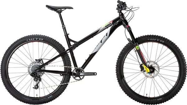 "Ragley Marley 1.0 27.5"" Mountain Bike 2019 - Hardtail MTB"