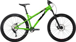 "Ragley Marley 2.0 27.5"" Mountain Bike 2019 - Hardtail MTB"