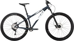 Product image for Ragley Big Al  Mountain Bike 2019 - Hardtail MTB