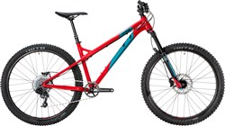Product image for Ragley Mmmbop  Mountain Bike 2019 - Hardtail MTB