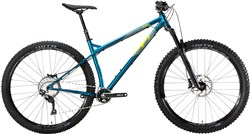 Product image for Ragley BigWig  Mountain Bike 2019 - Hardtail MTB
