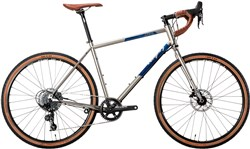 Product image for Ragley Trig 1.0 Adventure 2019 - Cyclocross Bike