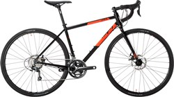 Product image for Ragley Trig 2.0 Gravel 2019 - Cyclocross Bike