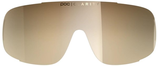POC Replacement / Spare Lens for Aspire Cycling Sunglasses