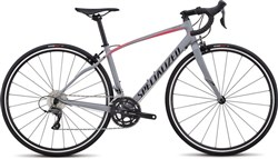 Specialized Dolce Womens - Nearly New - 51cm 2019 - Road Bike