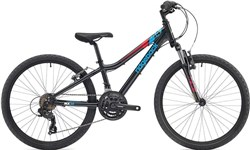 Product image for Ridgeback MX24 24w - Nearly New 2019 - Junior Bike