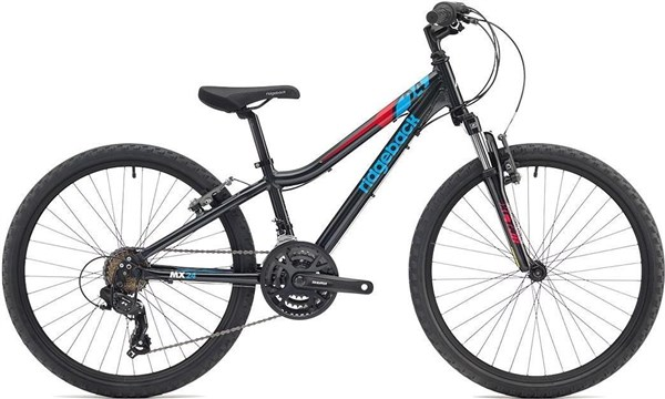Ridgeback MX24 24w - Nearly New 2019 - Junior Bike