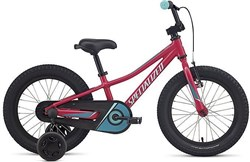 Specialized Riprock Coaster 16W - Nearly New 2019 - Kids Bike