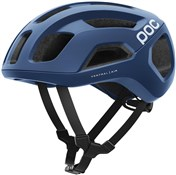 Product image for POC Ventral Air Spin Road Cycling Helmet