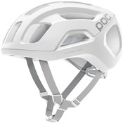 POC Ventral Air Spin Road Cycling Helmet