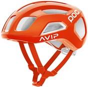 POC Ventral Air Spin Road Cycling Helmet