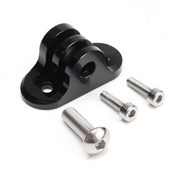 Product image for Bryton Bike Mount Sets