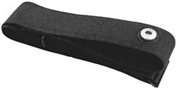 Bryton Smart HRM Belt