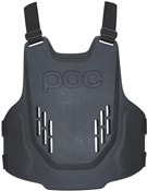 Product image for POC VPD System Chest Protector