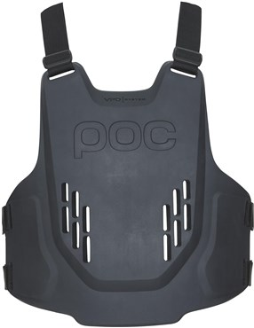 POC VPD System Chest Protector