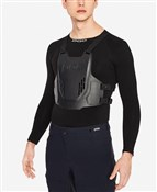 POC VPD System Torso Body Armor