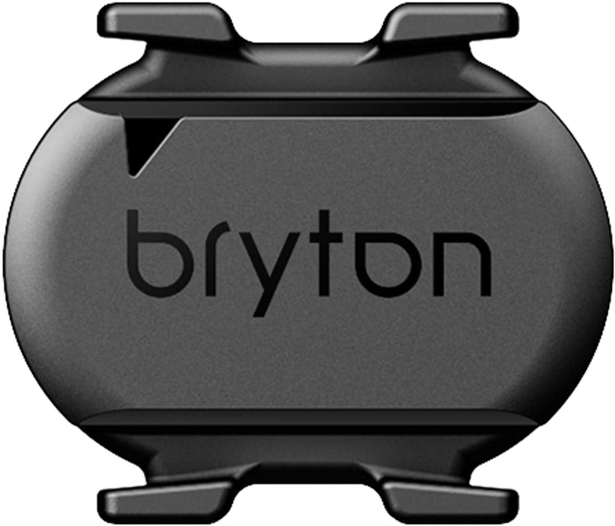 Bryton Smart Cadence Sensor | Speed cadence sensor