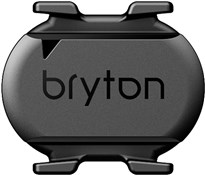 Product image for Bryton Smart Cadence Sensor