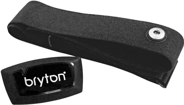 Bryton Smart Heart Rate Monitor