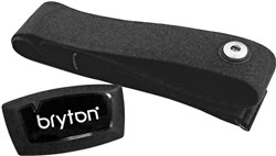 Product image for Bryton Smart HRM