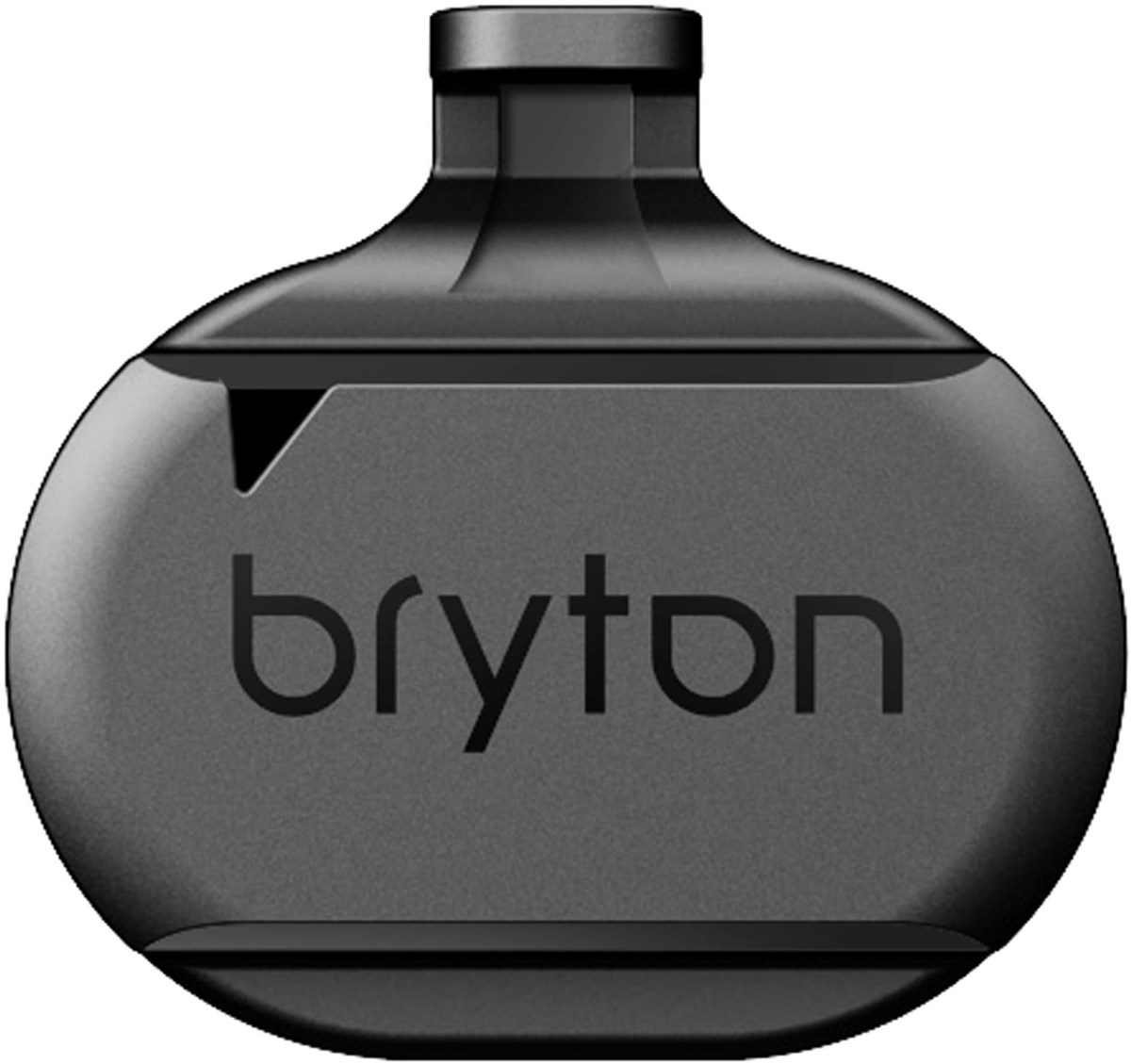 Bryton Smart Speed Sensor | Speed cadence sensor