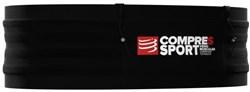 Compressport Free Belt Pro