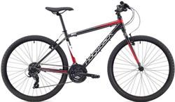 "Ridgeback MX2 26"" Wheel - Nearly New - 13"" Mountain Bike 2019 - Hardtail MTB"