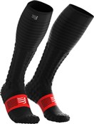 Compressport Full Race & Recovery Socks