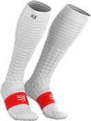 Compressport Full Race & Recovery Socks