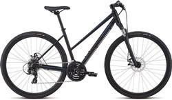 Specialized Ariel Mechanical Disc Step Through Womens - Nearly New - M 2019 - Hybrid Sports Bike