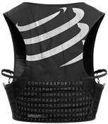 Compressport UltRun S BackPack