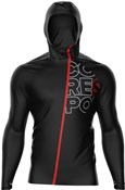 Compressport Hurricane Waterproof 10/10 Jacket