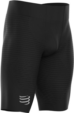 Compressport Oxygen Under Control Shorts