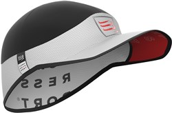 Product image for Compressport Pro Racing Ultralight Cap