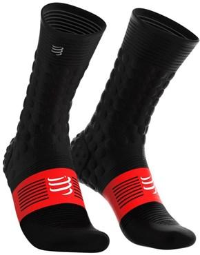Compressport Pro Racing v3.0 Winter Socks