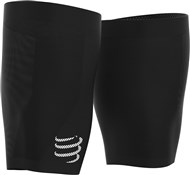 Compressport Under Control Quad Tights