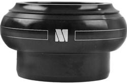 M Part Elite Headset Upper Bearing