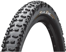 "Product image for Continental Trail King ProTection Apex 27.5"" Folding Tyre"
