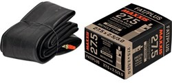 Product image for Maxxis Fat/Plus Presta RVC Inner Tube