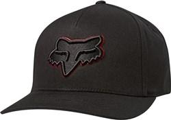 Fox Clothing Epicycle Flexfit Hat