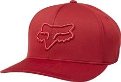 Fox Clothing Lithotype Flexfit Hat