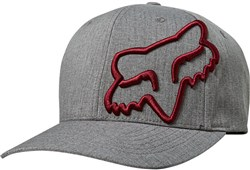 Fox Clothing Clouded Flexfit Hat