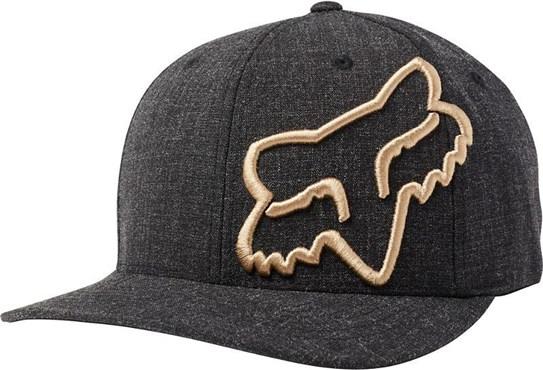 Fox Clothing Clouded Flexfit Hat