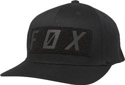 Product image for Fox Clothing Backslash Snapback Hat