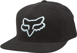 Fox Clothing Instill Snapback Hat
